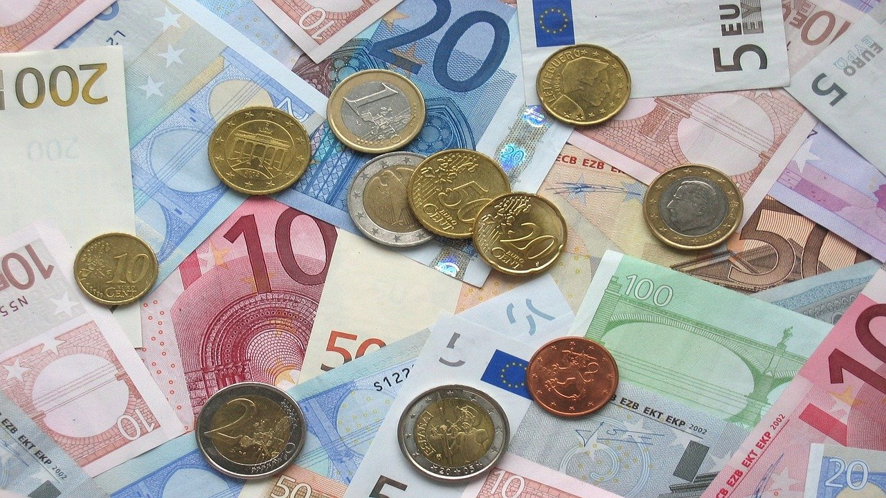 Mini préstamos online: sus ventajas