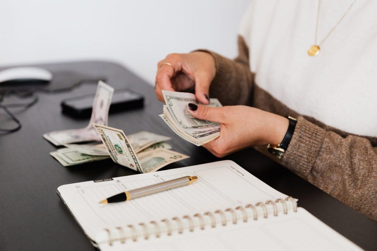 6 recomendaciones a tener en cuenta para pedir un préstamo rápido