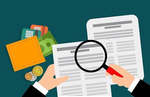 ¿Qué es el TAE de un crédito?