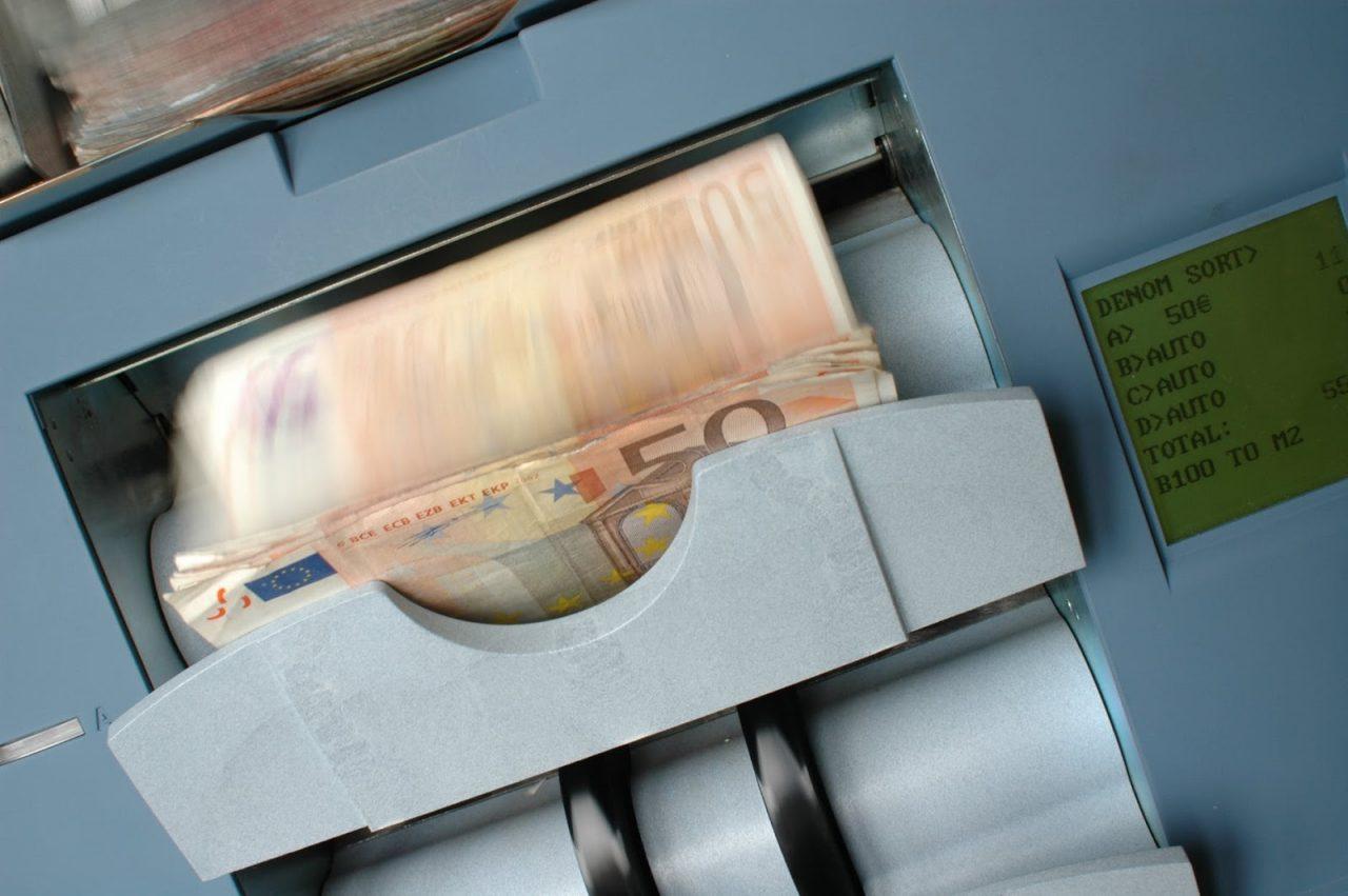 Dinero urgente online: cómo conseguirlo