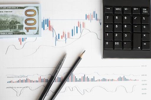 ¿Qué es el tipo de interés de un préstamo y cómo se calcula?