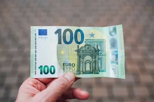 Los mejores minicréditos para una financiación rápida