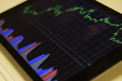 ¿Qué es la pignoración de acciones y cómo afecta a los créditos?