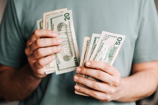 ¿Qué es el TIN y el TAE en un préstamo?