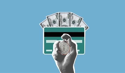 ¿Cómo puedo pagar una deuda de ASNEF?